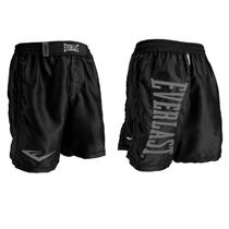 OmniStrike Board Shorts